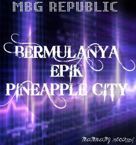Wallpaper Mambang Records - Page 2 Ist1_m12