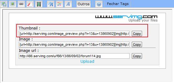 Webquest de Construção de Assinaturas Digitais Forum210