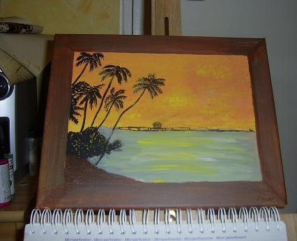 mes peintures Tablo10