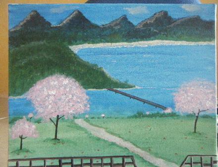 mes peintures Tablo_10