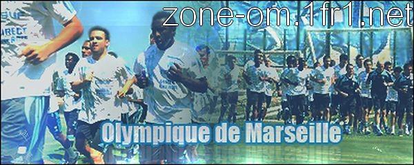 zone-om