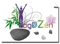 Bonjour et Bienvenue sur Yog@Zen Lownew10