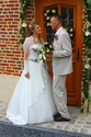 mon mariage Mariag17