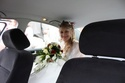 mon mariage Mariag18
