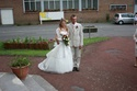 mon mariage Mariag19