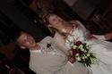 mon mariage Mariag20