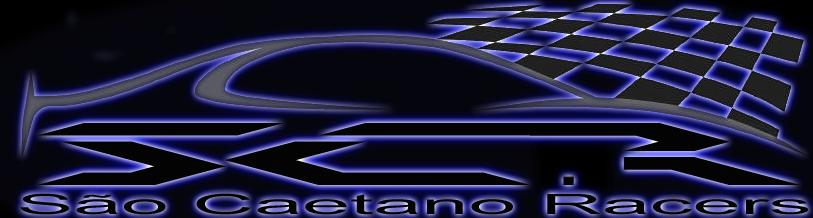 São Caetano Racers