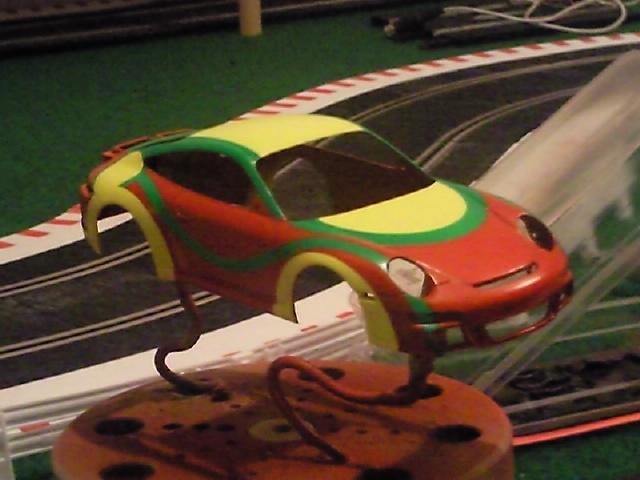 Porsche 997 cup - Page 3 Photo019