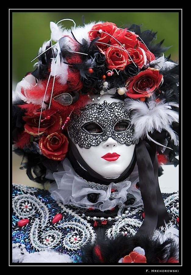 Sortie Carnaval Vénitien : Les photos - Page 2 Vaniti14