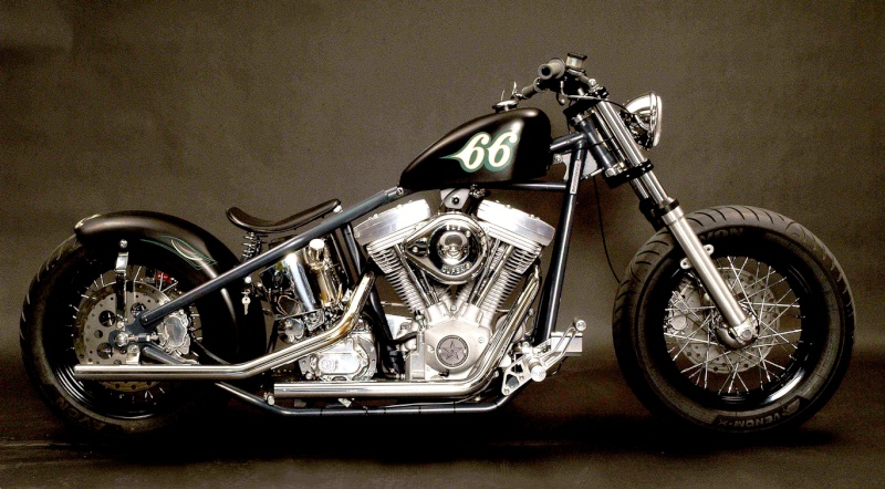 Passion : Moto Sps66_10
