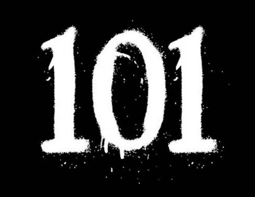 Bienvenue aux 101-110ème inscrit(e)s H101t110
