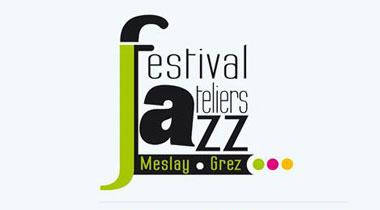 Festival de Jazz de Meslay-du-Maine (Mayenne) 2015 Jazz-m10