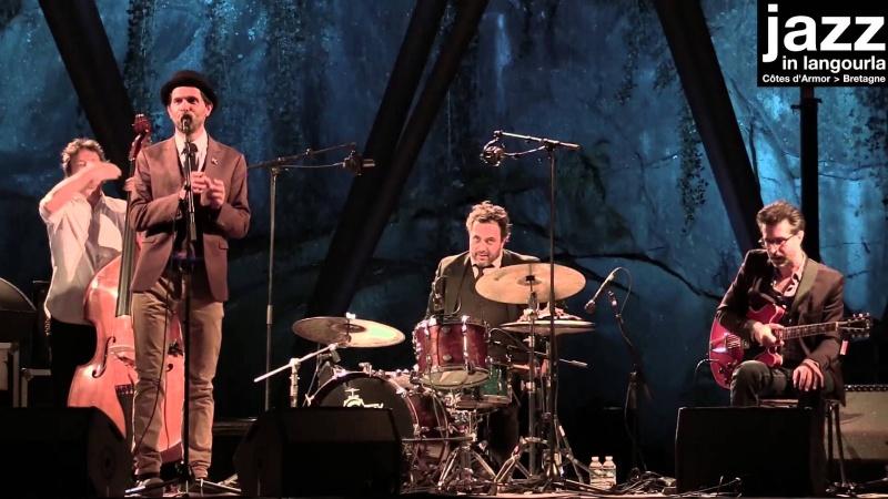 Festival de Jazz de Meslay-du-Maine (Mayenne) 2015 Maxres10