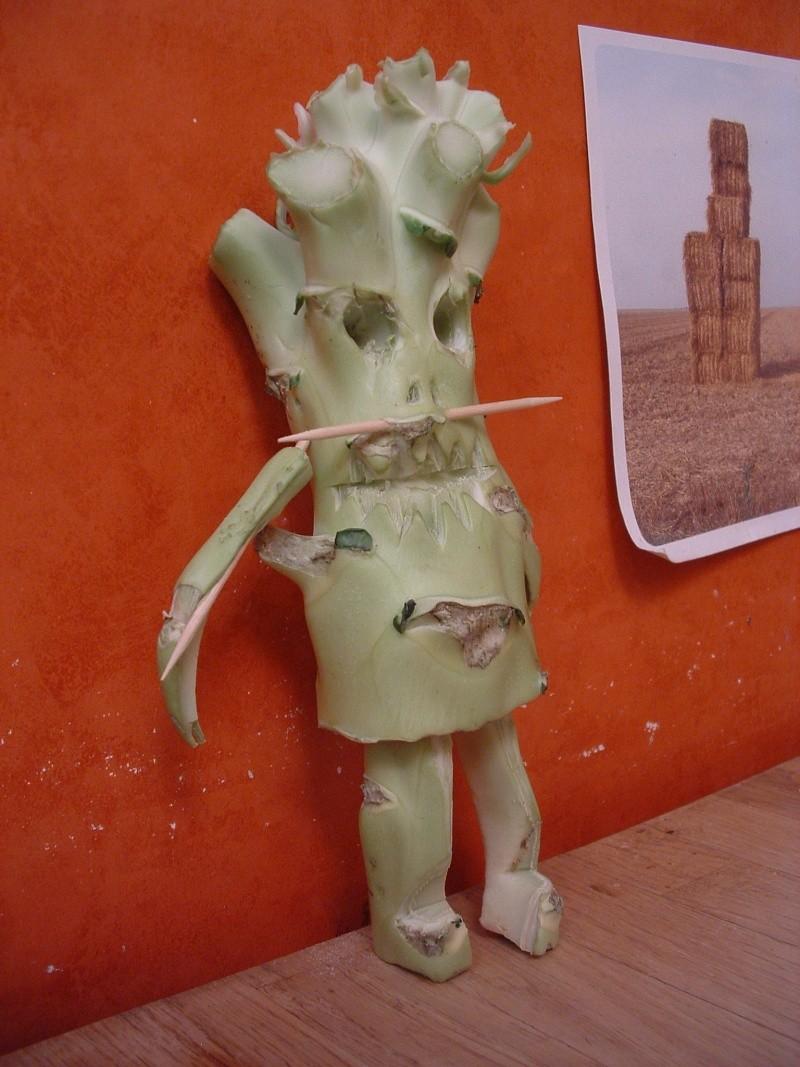 le fils d'Ulysse donc Télémaque Monstr10