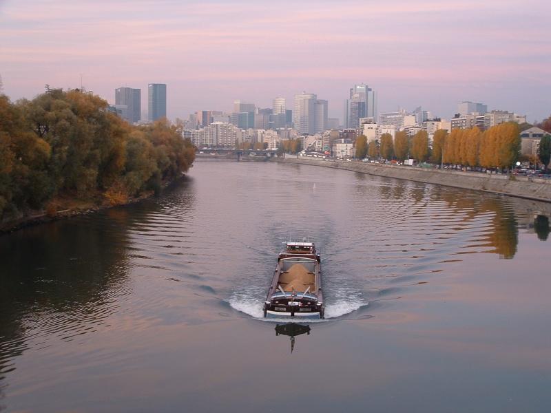 L'automne à Paris ou ailleurs Panich10