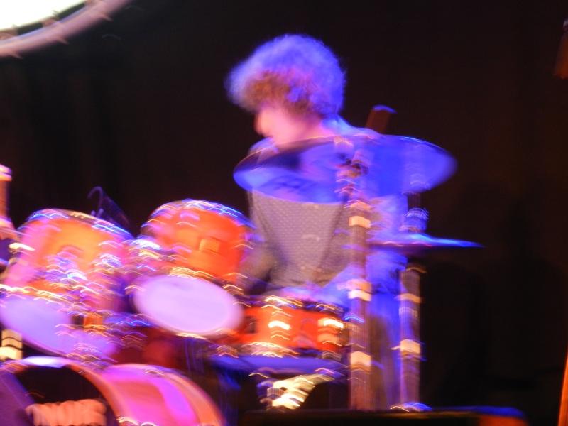 Festival de Jazz de Meslay-du-Maine (Mayenne) 2015 Vauvyr47