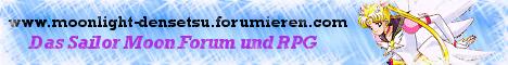 moonlight-densetsu.forumieren.com