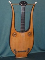 Un achat insolite Guitar10