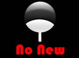 No new posts