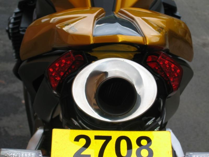 La moto de Romain Tnt_0017