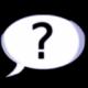 """<font face=""""Copperplate Gothic Light""""><font size=""""3pt"""">Questions / Réponses</font>"""