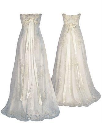 [Breaking Dawn - Part1] La Robe de mariée de Bella (Spoilers) Twilig11