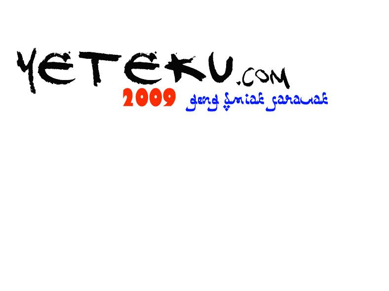 SIGNATURE WEB Yeteku10