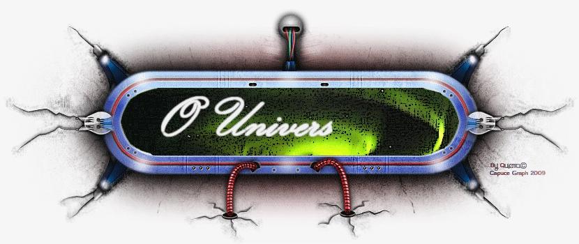O Univers
