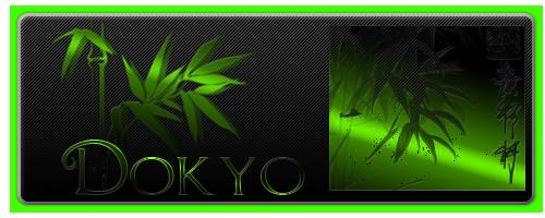Galerie de dokyo Dokyo_10