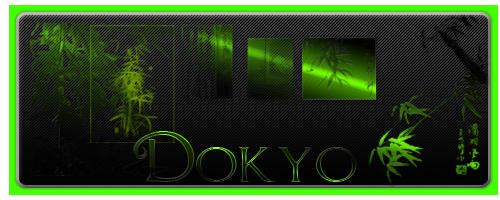 Galerie de dokyo Dokyo_11