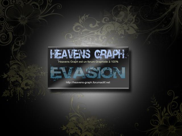 Galerie de dokyo Heaven10
