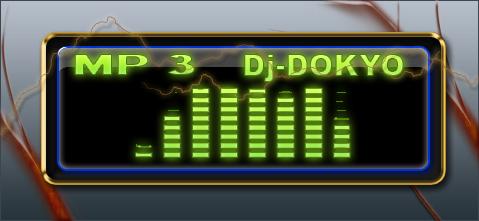 Galerie de dokyo Mp3_do10