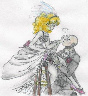 Tout Les Couples ! - Page 3 Gettin10