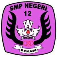 Alumni SMP Negeri 12 Bekasi