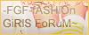 .::Red Carpet Forum::. - Portal -fgf-f11