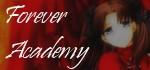 La Forever Académy Sans_t37