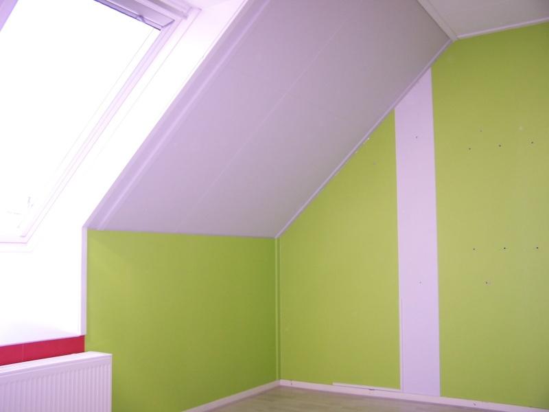 Avez-vous des idées pour ma chambre sur le thème du voyage ?(photo page 3) 100_0514