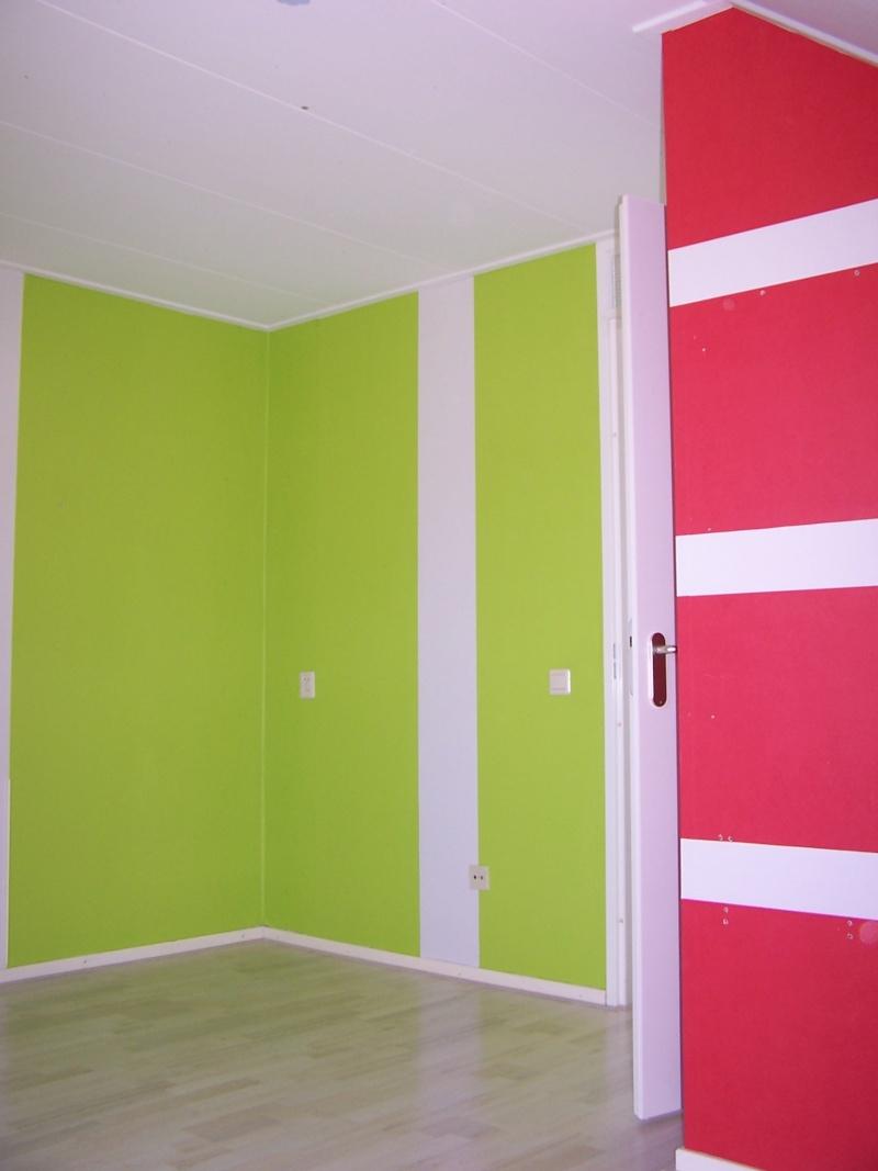 Avez-vous des idées pour ma chambre sur le thème du voyage ?(photo page 3) 100_0515