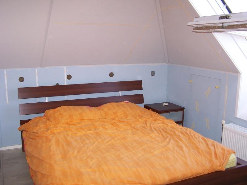 Avez-vous des idées pour ma chambre sur le thème du voyage ?(photo page 3) 100_0711