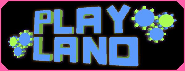 [MAP] Playland Playla10