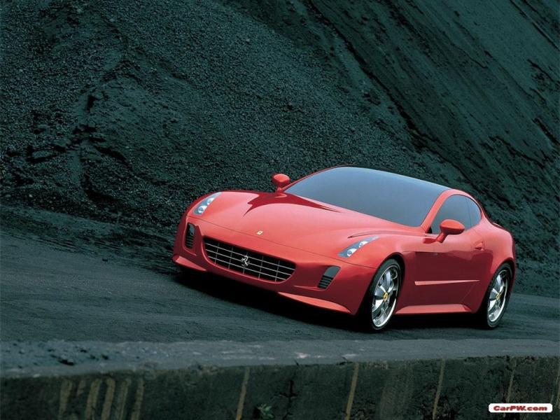 Ferrari GG50 (concept 2005) Gg50_c10