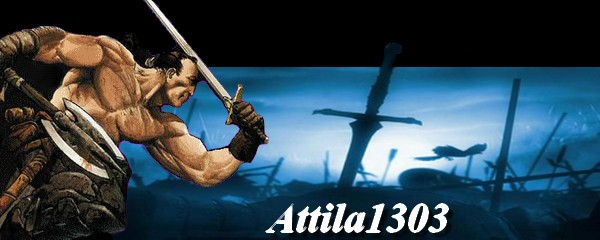 Bombe  Attila10