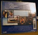Shelter OST CD Img_7011