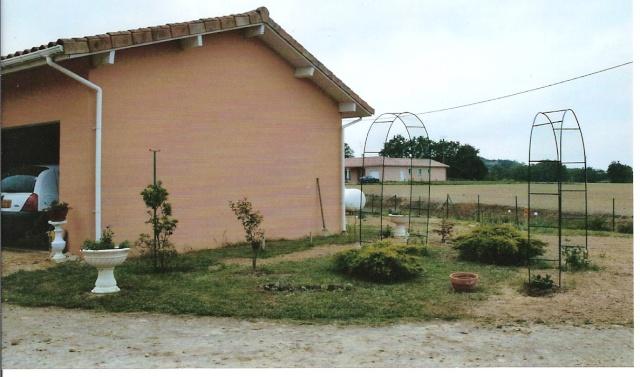 Le petit jardin....je ne pense pas vivre une éternité!!! Image-14