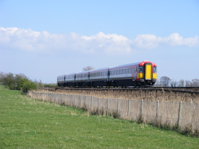 Class 442 on Test Pictur12