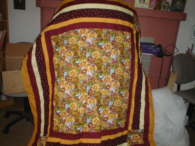 QUILTS FOR SALE Dixie_13
