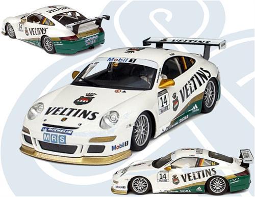 Porsche 997 cup - Page 2 Ori_6510