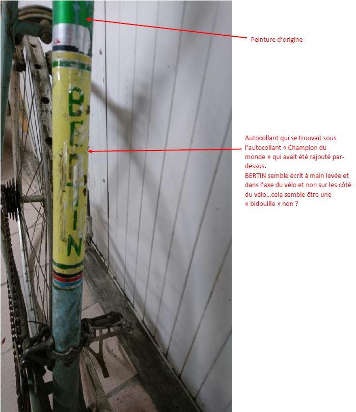 Mais quel est donc ce vélo ? Autoco11