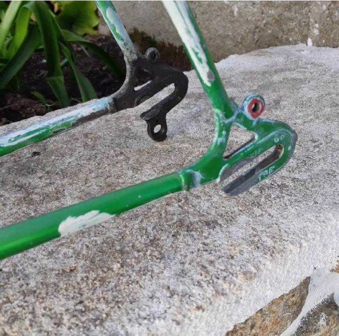 Mais quel est donc ce vélo ? Pattes10