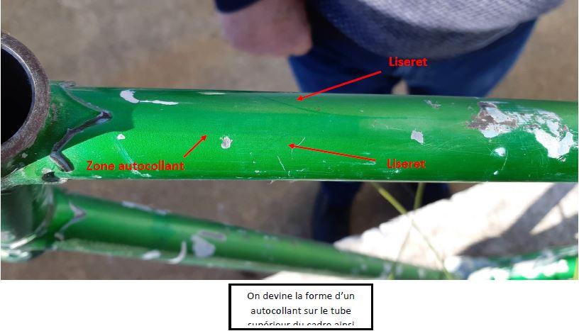Mais quel est donc ce vélo ? Tube_h11
